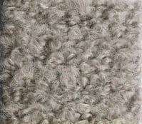 Sirdar Snuggly Bouclette 50g - 122 Storm - CLEARANCE PRICE £2.50
